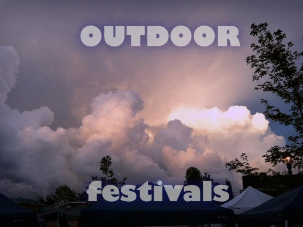 <span>Video of a Storm at an Outdoor Festival</span><i>→</i>